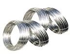 Проволока 1,6мм сталь 30хгса наплавочная ГОСТ 10543-98