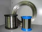 Проволока 4,0мм сталь 30хгса наплавочная ГОСТ 10543-98