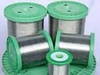 Проволока 5,0мм сталь 30хгса наплавочная ГОСТ 10543-98