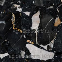 Агломрамор искусственный камень