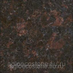 Природный камень гранит, мрамор, травертин, оникс
