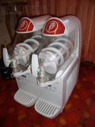 Фризер барный для мороженого Ugolini MiniGEL -2