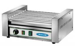 Аппарат для хот догов TT-R10A