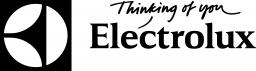 Ремонт стиральных машин Electrolux/Электролюкс