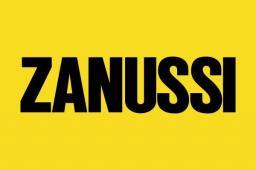 Ремонт стиральных машин Zanussi/Занусси