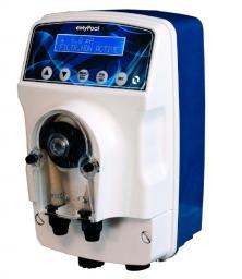 Дозатор реагентов eMyPool pH 0303
