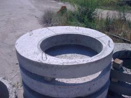 Крышка колодца ПП 10-1