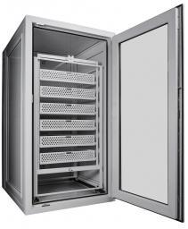 Инкубатор фермерский «ИФХ-500-1», «ИФХ-500-1С»
