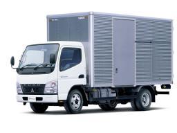 Доставка грузов до 3 тонн, будка 18 кубов, грузчики