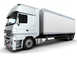 Доставка грузов до 10 тонн, будка 55 кубов, грузчики