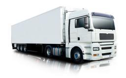 Доставка грузов до 20 тонн, реф 86 кубов, грузчики