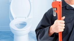 Абонентское обслуживание систем канализации, водоснабжения и отопления (аутсорсинг)