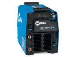Сварочный аппарат XMT-425 CC/CV