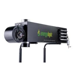Воздухонагреватель EnergyLogic EL-140H-S