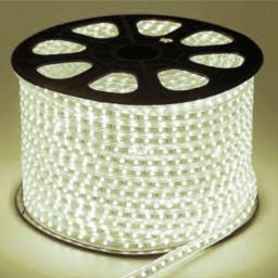 LS 2835-60/100-220V-Warm White