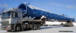 Аренда трала 80 тонн, 100 тонн, 120 тонн, 150 тонн, 160 тонн, 180 тонн, 200 тонн, 300 тонн