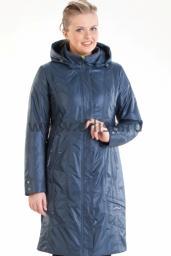 Пальто Mishele 9853