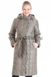 Пальто Plist 15118