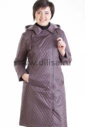 Пальто Plist 1601