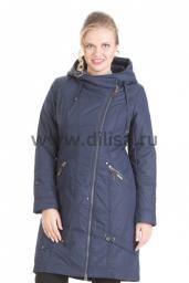 Пальто Мishele 9877