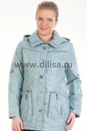 Куртка Black Leopard 0520