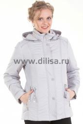 Куртка Black Leopard 0550