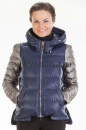 Куртка DAM 228