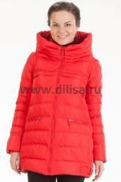 Куртка DAM 253