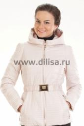 Куртка Lusskiri 8850