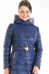 Куртка Lusskiri 8881