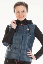 Куртка Lusskiri 8931
