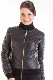Куртка Lusskiri 8935