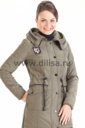 Куртка Lusskiri 9022