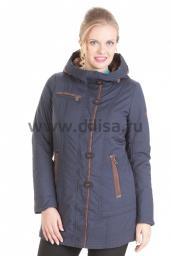 Куртка Mishele 9109