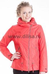 Куртка Mishele 9801