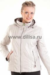Куртка Mishele 9806