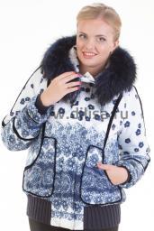 Куртка Plist 14117