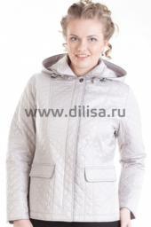 Куртка Plist 16168