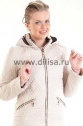 Куртка Qarlevar 1181