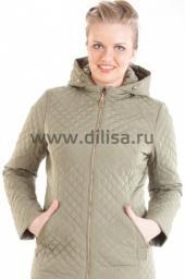 Куртка Qarlevar 709