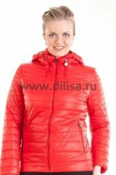 Куртка Qarlevar 998