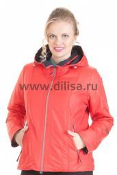 Куртка Мishele 9806