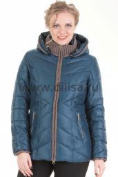 Куртка Mishele 9520