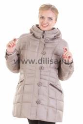 Куртка Mishele 9535