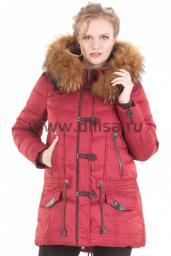 Куртка Mishele 9537