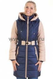 Куртка Towmy 220
