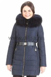 Куртка Towmy 380