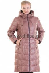 Пальто Mishele 9574