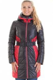 Куртка Towmy 590