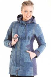 Куртка Gessika $ Sabrina 16034